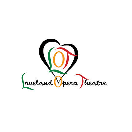 Redesign of Loveland Opera Theatre Website