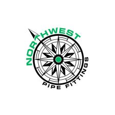 Northwest Pipe Fittingslogo